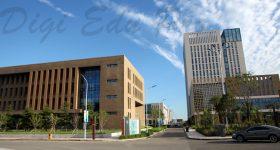 Tiangong-University-Campus-1