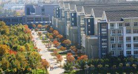 Tiangong-University-Campus-4