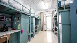 Tiangong-University-Dormitory-2
