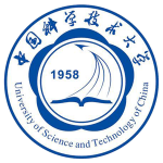 University-of-Science-and-Technology-of-China-Logo-1