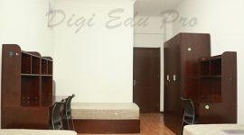 Xi'an_International_Studies_University-dorm2