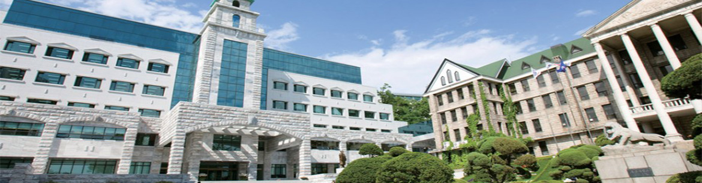 Xi'an_International_Studies_University-slider3
