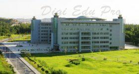 Xinjiang_University-campus1