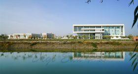 Xinjiang_University-campus3