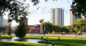Xinjiang_University-campus4