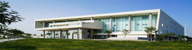 Xinjiang_University-slider2