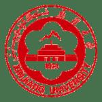 Xinjiang_University_logo