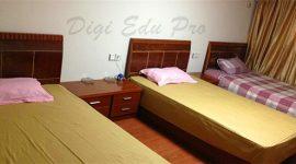 Yunnan_University_of_Finance-and_Economics-dorm2