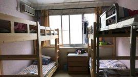 Beijing_Dance_Academy-dorm4