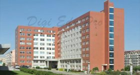Changchun_Universit_ of_Technology-campus1