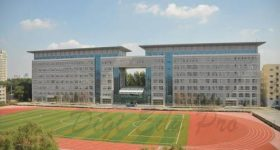 Changchun_Universit_ of_Technology-campus2
