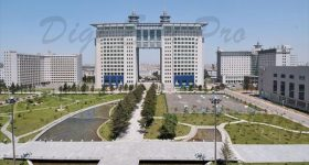 Changchun_Universit_ of_Technology-campus4