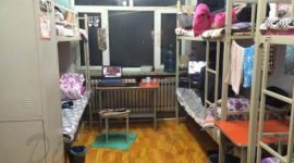 Changchun_Universit_ of_Technology-dorm2