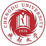 Chengdu_University_logo