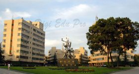 Chengdu_University_of_Technology-campus4