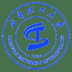 Chengdu_University_of_Technology_logo