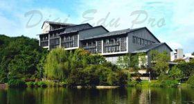 Chongqing_University_of_Technology-cmpus3