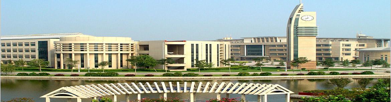 Civil_Aviation_University_of_China-slider3