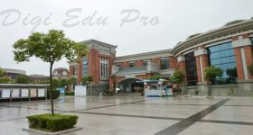East_China_University_of_Political_Science_and_Law_Campus_3
