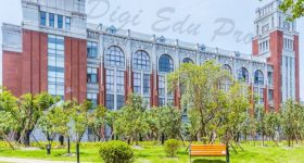 East_China_University_of_Political_Science_and_Law_Campus_4