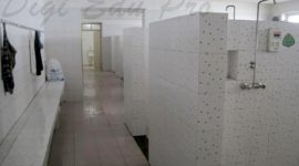 East_China_University_of_Political_Science_and_Law_Dormitory_4