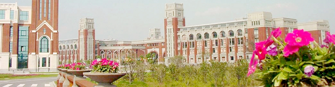 East_China_University_of_Political_Science_and_Law_Slider_3