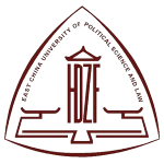 East_China_University_of_Political_Science_and_Law_logo