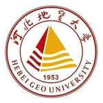 Hebei_GEO_University-logo