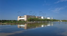Henan_University_of_Science_and_Technology-campus4