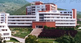 Huaibei_Normal_University_Campus_2