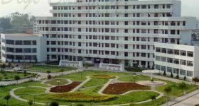 Jimei_University_Campus_3