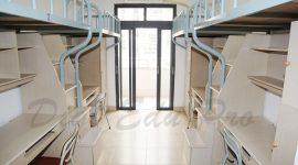 Jimei_University_Dormitory_2