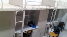 Qingdao_University_of_Science_and_Technology-dorm3