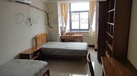 Qingdao_University_of_Science_and_Technology-dorm4