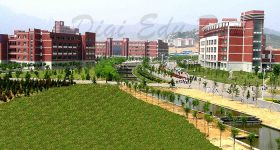 Shandong_University_of_Science_and_Technology-campus4