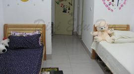Shandong_University_of_Science_and_Technology-dorm1
