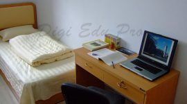 Shandong_University_of_Science_and_Technology-dorm2