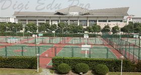 Shanghai_Lixin_University_of_Accounting_and_Finance_Campus_4