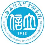 Shanghai_Lixin_University_of_Accounting_and_Finance_Logo