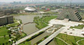 Shanghai_University_of_Engineering_Science_Campus_1