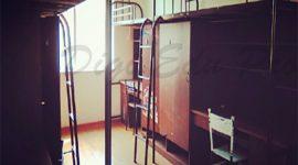 Shanghai_University_of_Engineering_Science_Dormitory_3