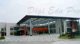Shanghai_University_of_Engineering_Science_Dormitory_4