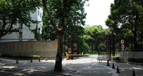 Shenyang_Conservatory_of_Music-campus2