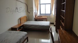 Tianjin_University_of_Finance_and_Economics-dorm4