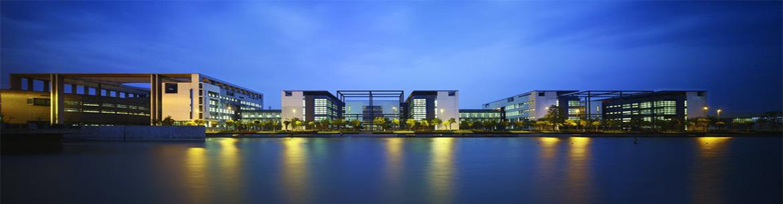 Tianjin_University_of_Finance_and_Economics-slider2