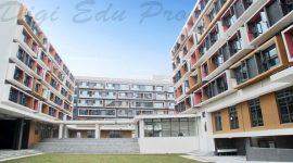 United_International_College_Dormitory_1