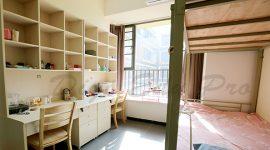 United_International_College_Dormitory_2