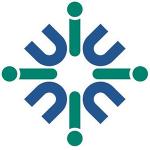 United_International_College_Logo