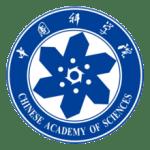 University of Chinese Academy of Sciences-logo