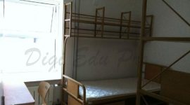 University_of_Chinese_Academy_of_Sciences-dorm2